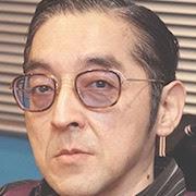 Even- Kimi ni Okuru Uta-Seminosuke Murasugi.jpg