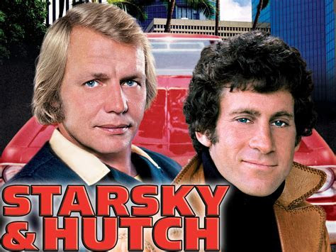 starsky and hutch Wallpaper and Background   1440x1080