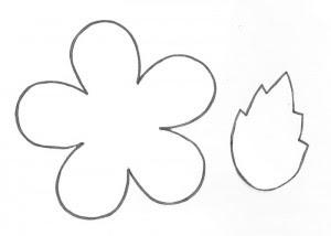 passo a passo lembrancinha dia das maes flor porta bombom eva festa aniversario (7)