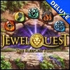 Jewel Quest - The Sleepless Star Deluxe