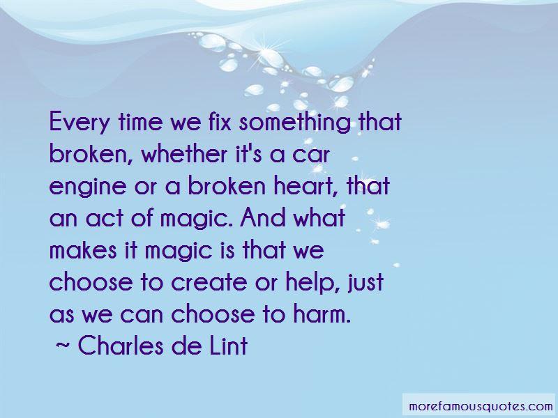 Fix My Broken Heart Quotes Top 10 Quotes About Fix My Broken Heart