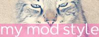 MMS Simon 200x75