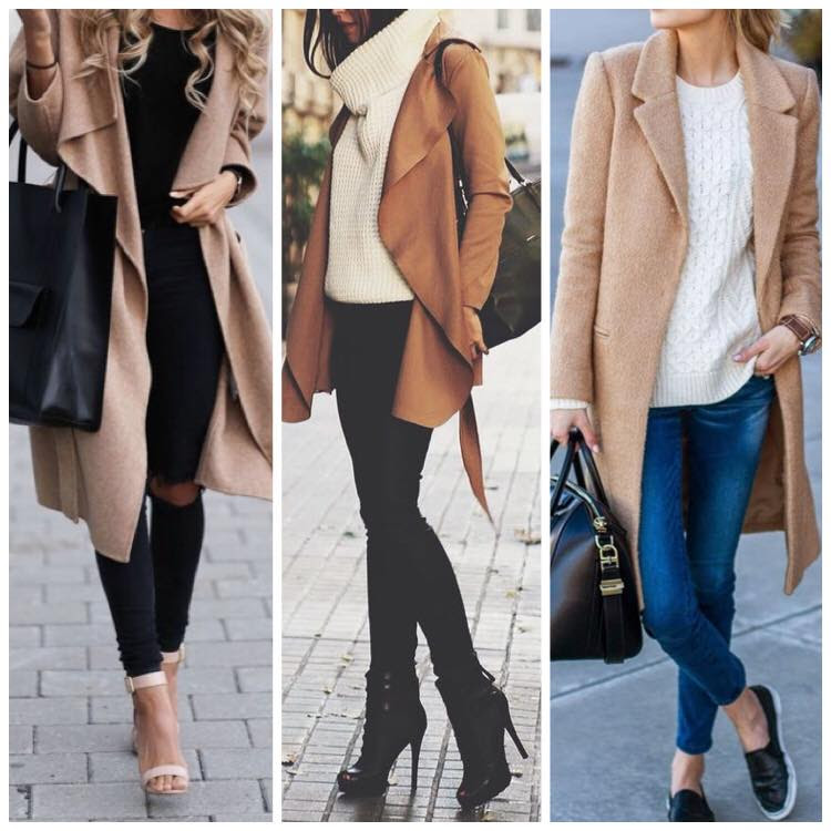 39 fall winter outfits street style you have to see  damn