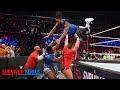 Survivor Series 2018 - WWE Latest News - Wrestling News - Survivor Series 19 November 2018