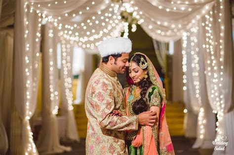 » Muslim weddingSweetMyDays