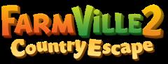 FV2M-LogoMaster_300x225