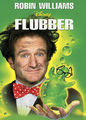 Flubber | filmes-netflix.blogspot.com