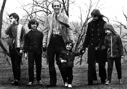 the70sFamily