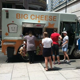 big cheese truck food truck  washington