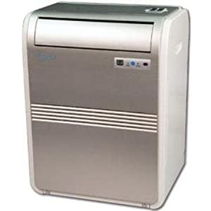 haier commercial cool 7000 btu portable air conditioner cprb07xc7 e enter your blog name here. Black Bedroom Furniture Sets. Home Design Ideas