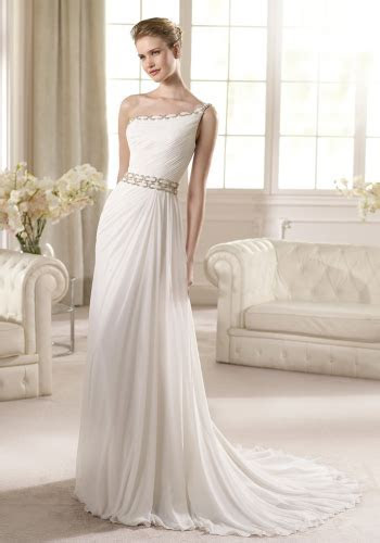 Wedding Dresses   Product Categories   JANE YEH Design