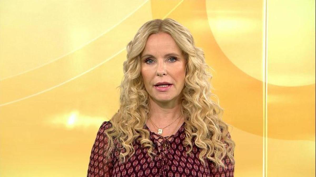 """Böser Zwischenfall bei RTL-Moderatorin: """"Anblick erspare ich euch"""""""