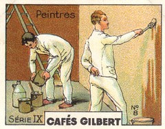 gilbertmetier005