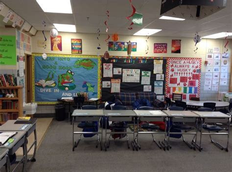17 Best images about FROG CLASSROOM on Pinterest   To be