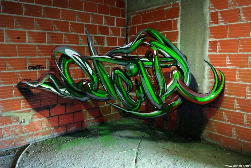 3d-graffiti-art-odeith-6