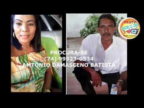 WEB TV ESPINHA DE PEIXE - Elisângela de Paracatu/MG: Está a procura de s...