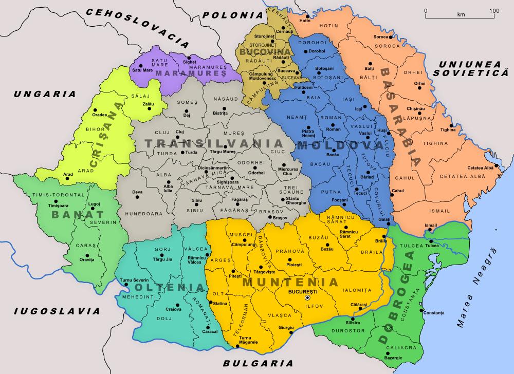 Image result for bucovina pe harta