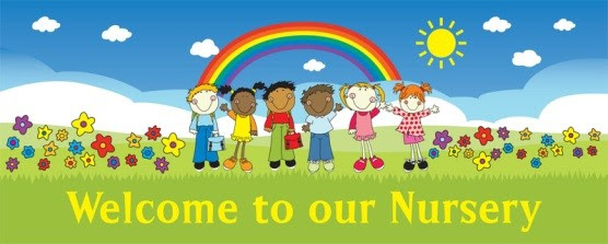 Image result for nursery