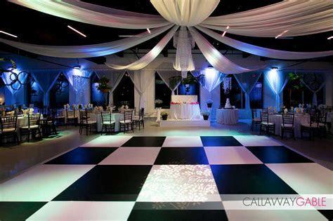 Heaven Event Center   Party Venues in Orlando, FL