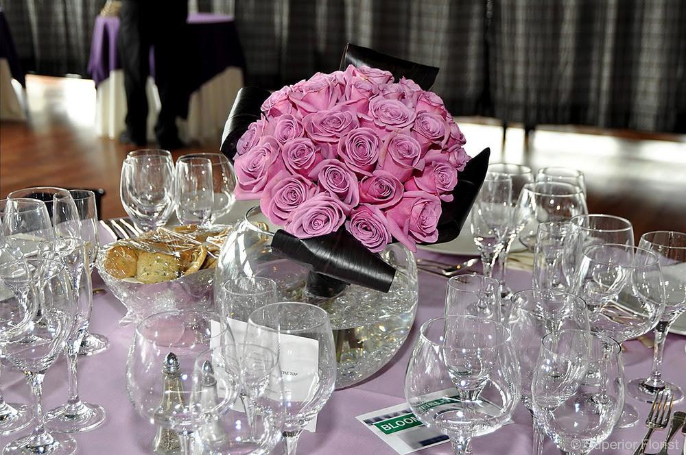Superior Florist Centerpieces 0015