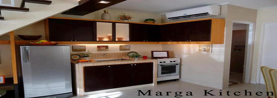 camella homes kitchen design.  Camella Homes Ozamiz City Real Estate