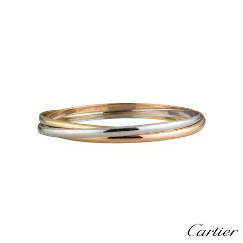 Cartier Trinity de Cartier Bracelet