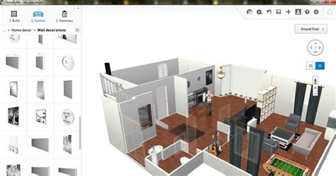 top   applications   house plans news