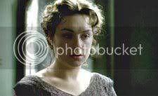 2 Margaret Hale