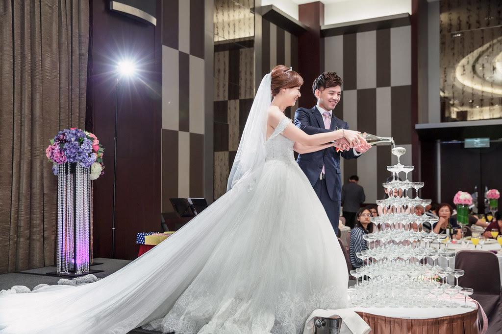035新竹國賓婚攝