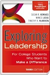 Download Exploring Leadership