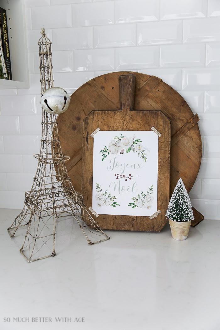 joyeux-noel-free-christmas-printable