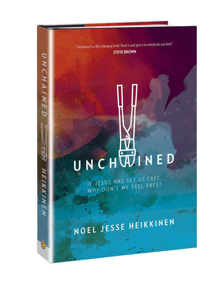 unchained-cover