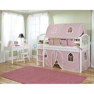 Kids' Beds | Overstock.com: Buy Kids' Furniture Online
