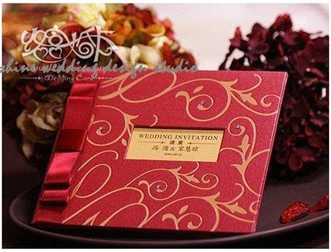 38 best images about Wedding Card Design on Pinterest