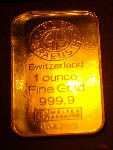 Archivo:1 oz of fine gold.jpg