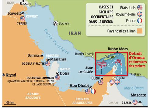 http://a398.idata.over-blog.com/4/22/09/08/Gulf-and-MidEast/Strait_of_hormuz-Bases-Militaires-source-LeFigaro.fr.jpg