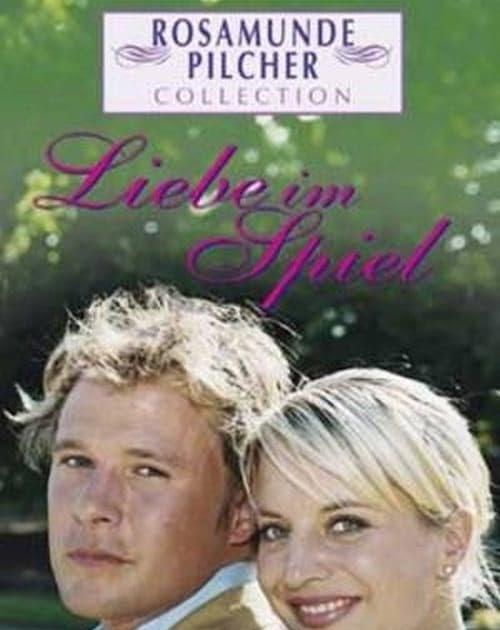 Solange Ich Lebe Full Movie German