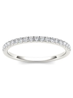 Wedding Ring Gender Test Circles - Wedding Gallery