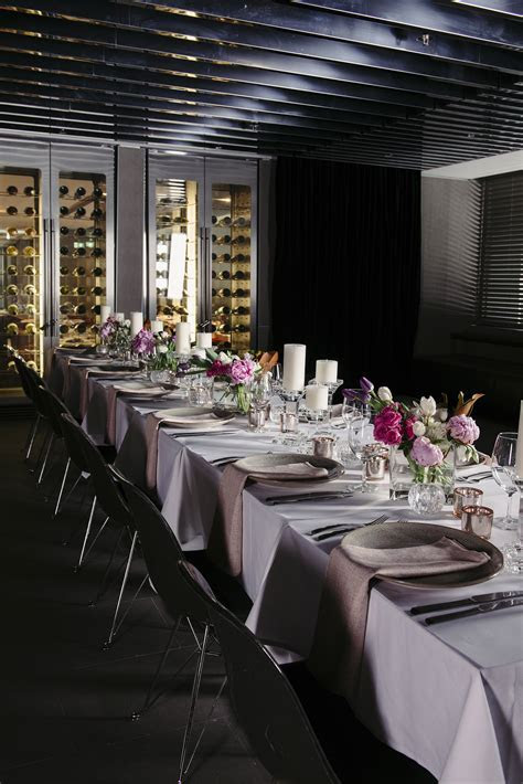 Melbourne Wedding Venues   Melbourne Weddings   Rydges