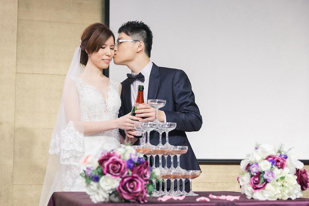 073茂園婚攝