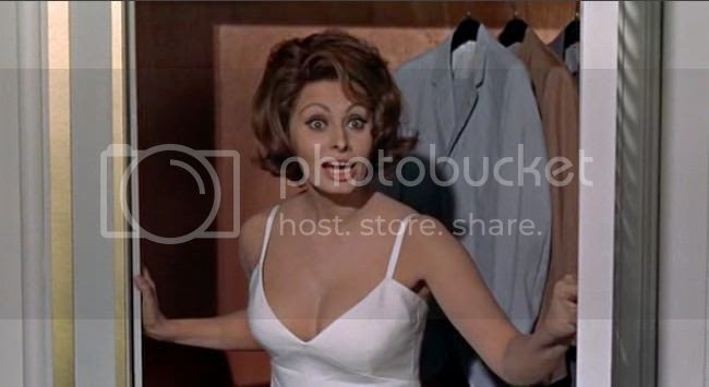 photo sophia_loren_comtesse_h_k-2.jpg