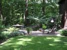 Landscape Design Lehigh Valley | Landscape Architect Allentown PA