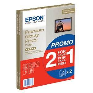 epson fotopapier   glaenzend guenstig  kaufen