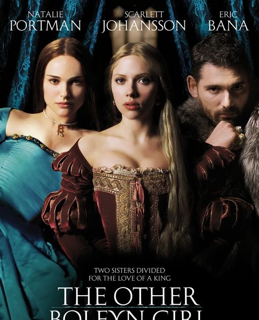 Time For Movie Watch Online The Other Boleyn Girl 2003 -9731
