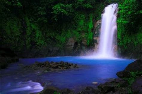 beautiful waterfalls   world wallpaper pictures