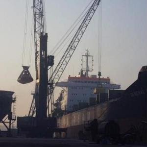 West African trade discussions remain variable