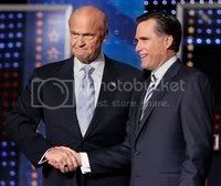 Romney & Thompson