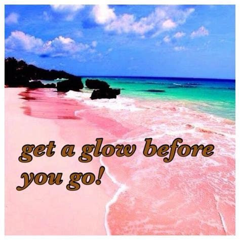 Get A Glow before you Go ! Spray Tan Kelowna   City Chic