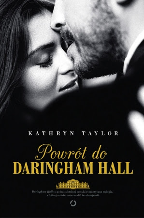 Powrót do Daringham Hall