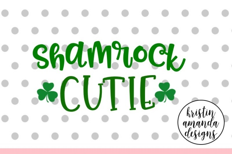 Download Cricut Cutie Svg Free - Best SVG Cut Files. Create your ...